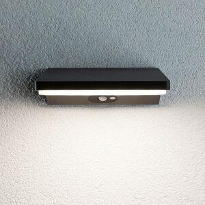 Paulmann Paulmann House LED nástěnné světlo, senzor 25 cm