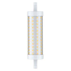 Paulmann 28730 Stmívatelné LED žárovky
