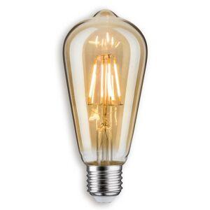 Paulmann 28390 LED žárovky