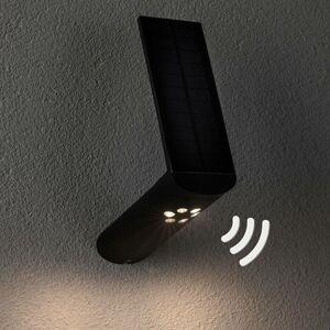 Paulmann 94260 Solární lampy s pohybovým čidlem