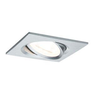 Paulmann 93491 Podhledové světlo