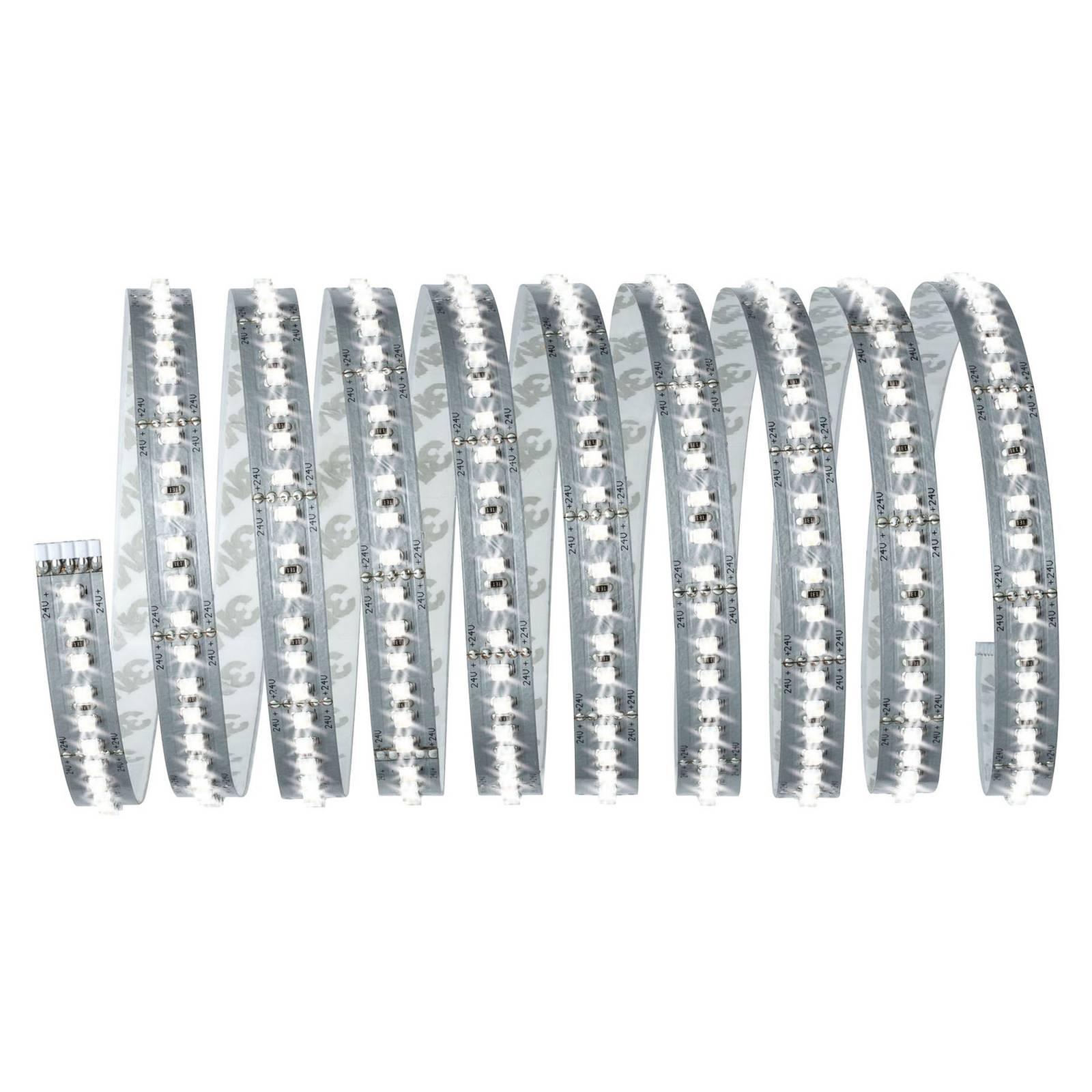 Paulmann 70589 LED světelné pásky