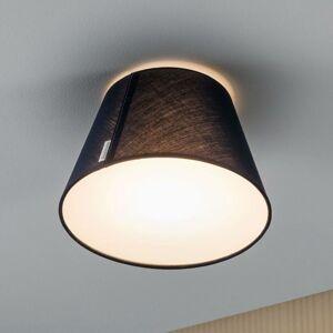 Paulmann 70949 Stropní svítidla