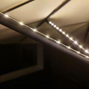 Paulmann 94208 LED světelné pásky