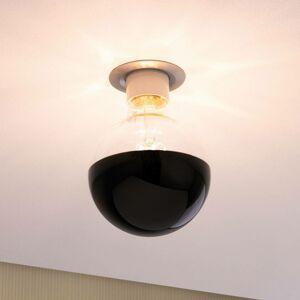 Paulmann 93667 Podhledové světlo