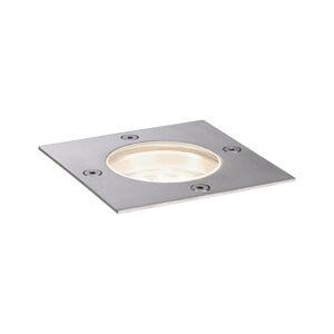 Paulmann 94227 Venkovní svítidla Paulmann Plug & Shine