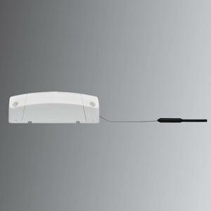 Paulmann 50043 Příslušenství k Smart osvětlení