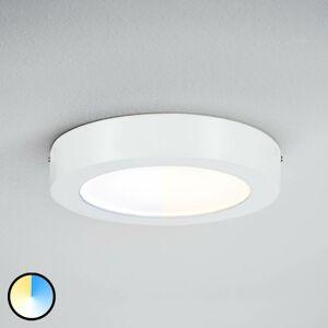 Paulmann 50082 SmartHome stropní svítidla