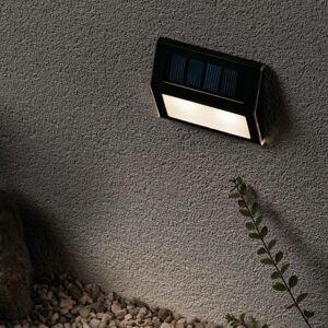 Paulmann 94234 Solární světla