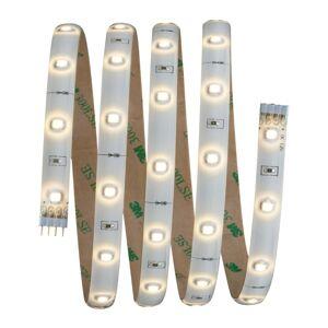 Paulmann 70317 Kompletní sada LED pásků