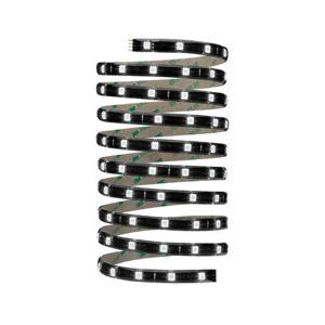 Paulmann 70322 LED světelné pásky