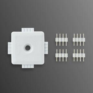 Paulmann 70282 Kompletní sada LED pásků