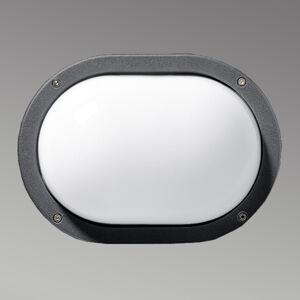 PERFORMANCE LIGHTING 302012 Venkovní nástěnná svítidla
