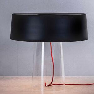 PRANDINA Stolní lampy