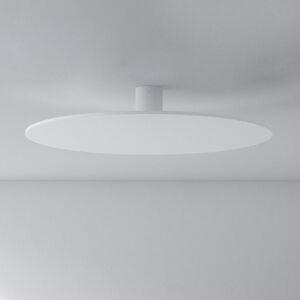 Rotaliana 1CDH3 000 63 ZL1 Nástěnná svítidla