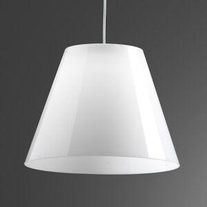 Rotaliana 1DNH100202ZL0 Závěsná světla