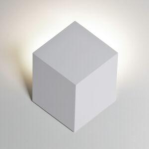 Rotaliana 1QBW000063FL0 Nástěnná svítidla