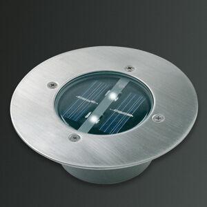 Smartwares 10.009.61 Solární světla