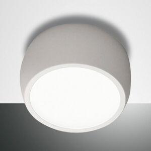 Fabas Luce 3428-71-102 Stropní svítidla