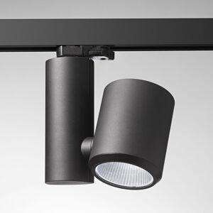Egger Licht D739-15 Svítidla pro 3fázový kolejnicový systém