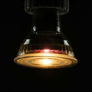Segula SEGULA LED reflektor GU10 6W 927 stmívací 20°