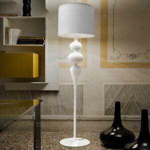 Masiero Eva STL3 + 1/ WH-M Stojací lampy