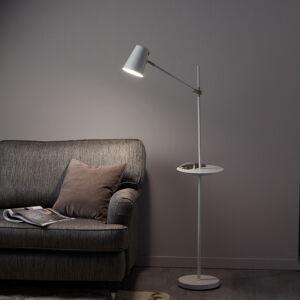 Markslöjd Stojací lampy