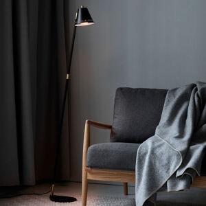 Nordlux Stojací lampy