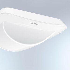 STEINEL 57978 Příslušenství k Smart osvětlení
