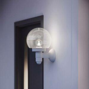 STEINEL 59880 Venkovní nástěnná svítidla s čidlem pohybu