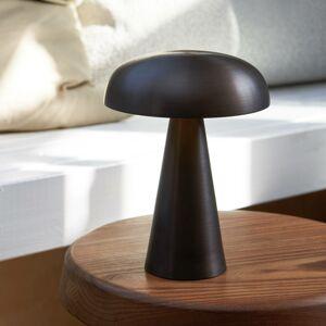 &TRADITION &Tradition Como SC523 LED stolní lampa, nabíjecí