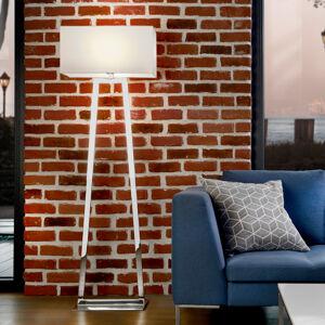 Villeroy & Boch 96640 Stojací lampy