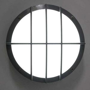 Akzentlicht SF08GR.13PAH4 Venkovní nástěnná svítidla