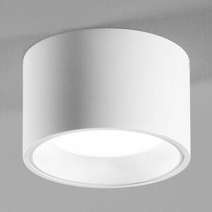 Egger Licht D829 Venkovní stropní osvětlení