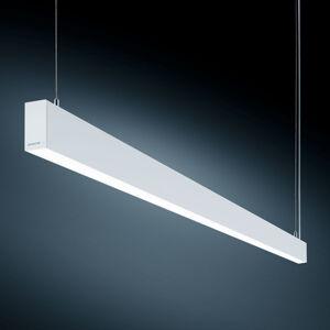 Schmitz 150-103-104 Závěsná světla