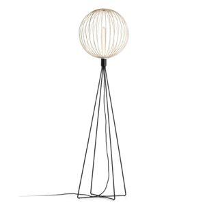 WEVER & DUCRÉ 6611E8WB0 Stojací lampy