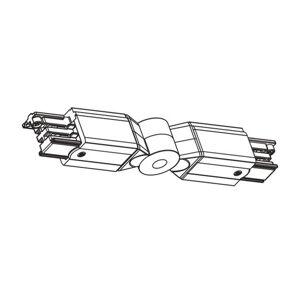 GLOBAL 208-19170243 Svítidla pro 3fázový kolejnicový systém